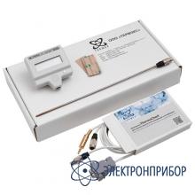 Термометр лабораторный электронный ЛТ-300