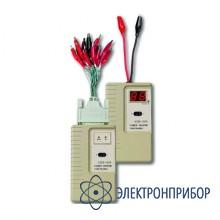 Кабель-тестер АСМ-1009