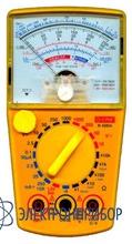 Мультиметр аналоговый М4585А