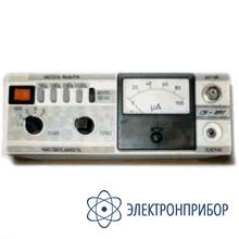Индикатор распределения катодного тока СУ-КРТ