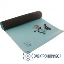 Комплект антистатический KIT 60x120