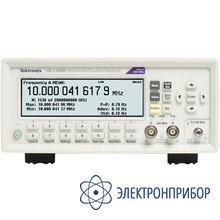 Частотомер MCA3027