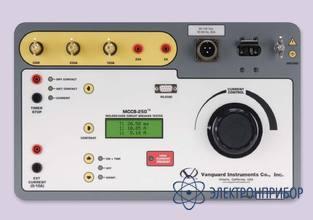Комплект нагрузочный с испытательным током до 1ка MCCB-250