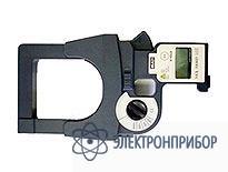 Клещи токоизмерительные MCL-3000D