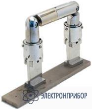 Магнитопорошковый дефектоскоп переносной МД-4КМ