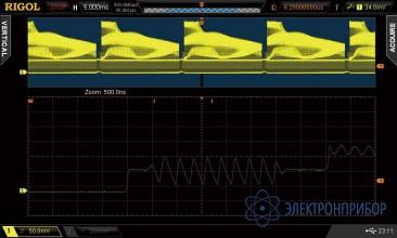 Опция расширенния глубины записи для ds2000 MEM-DS2000A