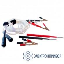 Измерительный кабель СКБ042.08.00.000