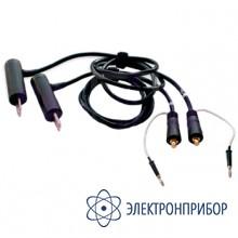 Набор измерительных кабелей для мико-21 Комплект №1