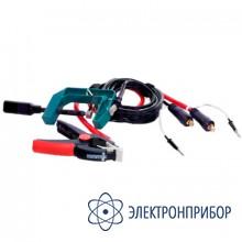 Набор измерительных кабелей для мико-21 Комплект №7