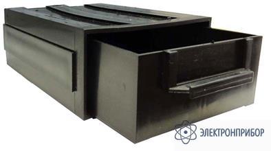 Модуль для компонентов МК-015 ESD