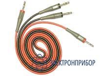 Соединительный провод ML 4G (1 м)