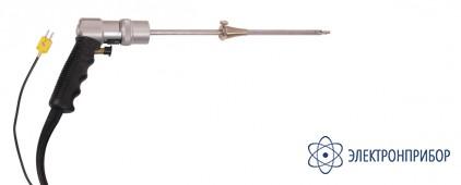 Газозаборный зонд 300 мм KMCP6