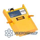 Многомодовый модуль optifiber pro otdr Fluke OFP-MM