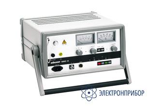 Прибор для прожига и испытаниий mfo 0-10 кв MMG 10