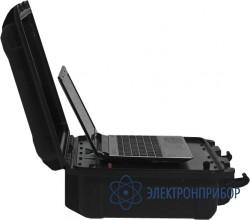 Прибор для измерения и анализа сигналов 16-ти канальный Камертон