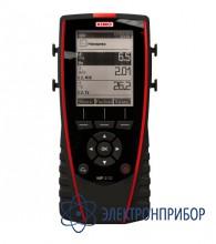 Измеритель многофункциональный (базовая комплектация) MP 210