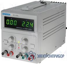 Источник питания MPS-6003S