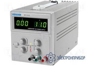 Источник питания MPS-3005LK-2