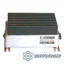 Догрузочный резистор для трансформатора тока МР3021-Т-1А-5ВА