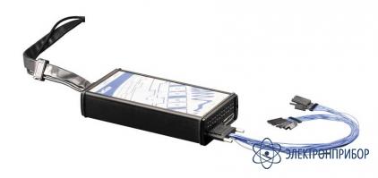 Логический анализатор для wavesurfer xs MS-250