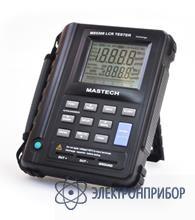 Rlc-метр MS5308