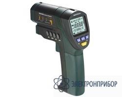 Цифровой пирометр MS6540B