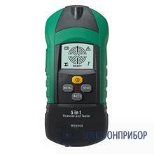 Тестер сканер напряжения переменного тока MS6908