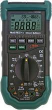 Цифровой мультиметр MS8229