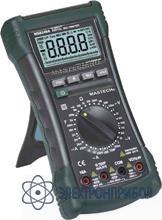 Цифровой мультиметр MS8240A