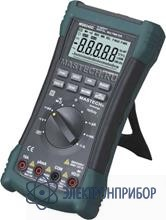 Цифровой мультиметр MS8240D