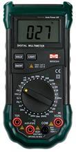 Цифровой мультиметр MS8264