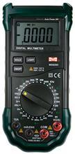 Цифровой мультиметр MS8265