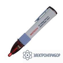 Детектор напряжения MS8900