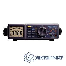 Мультиметр цифровой APPA 205