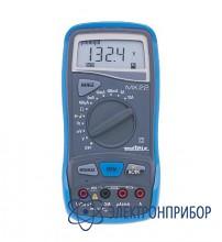 Мультиметр MX22