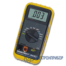 Lc-метр MY-6243