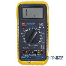 Мультиметр MY-65
