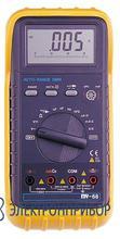 Мультиметр MY-68