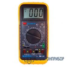 Мультиметр MY-64