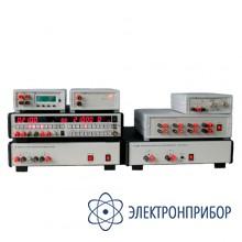 Универсальный вольтметр-калибратор Н4-12 (полный комплект)