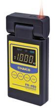 Ручной измеритель статических потенциалов HAKKO FG-450