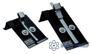 Устройство для формовки выводов dip – микросхем FT100 НАККО Dipliner