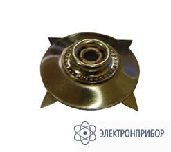 Кнопка для подключения гарнитур заземления HB-GRL 4000