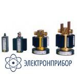 Триаксиальный шунт для токов до 10 а Fluke Norma 10A shunt