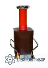 Высоковольтная испытательная система HPG 110-H