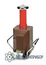 Испытательная установка переменного напряжения  78 кв HPG 78-AC