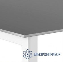 Верстак, оснащенный двумя тумбами ВР-15ТТ/№4