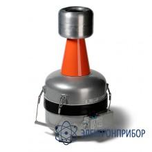 Испытательный трансформатор ИОГ-100/7,5