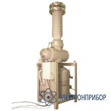 Установка для испытания высоким напряжением УИВ-230