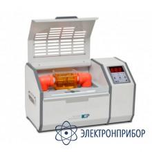 Установка определения пробивного напряжения масла OLT-100M